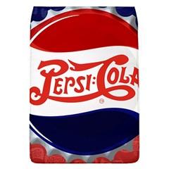 Pepsi Cola Flap Covers (l)