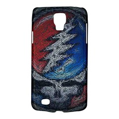 Grateful Dead Logo Galaxy S4 Active