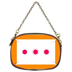 Patterns Types Drag Swipe Fling Activities Gestures Chain Purses (one Side)