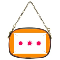 Patterns Types Drag Swipe Fling Activities Gestures Chain Purses (two Sides)