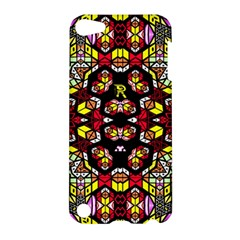 Queen Design 456 Apple Ipod Touch 5 Hardshell Case