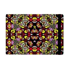 Queen Design 456 Apple Ipad Mini Flip Case
