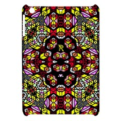 Queen Design 456 Apple Ipad Mini Hardshell Case