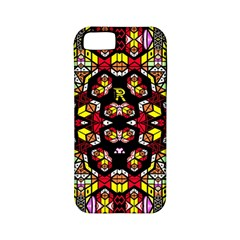 Queen Design 456 Apple Iphone 5 Classic Hardshell Case (pc+silicone)