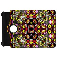Queen Design 456 Kindle Fire Hd 7
