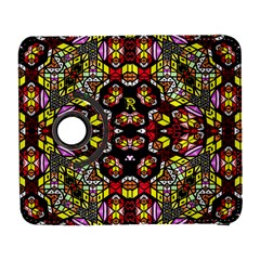 Queen Design 456 Galaxy S3 (flip/folio)