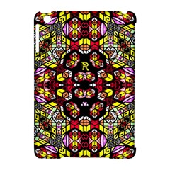 Queen Design 456 Apple Ipad Mini Hardshell Case (compatible With Smart Cover)