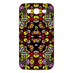 Queen Design 456 Samsung Galaxy Mega 5 8 I9152 Hardshell Case