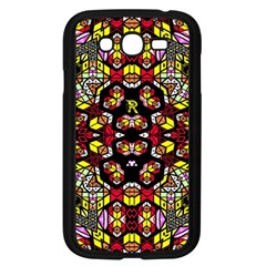 Queen Design 456 Samsung Galaxy Grand Duos I9082 Case (black)