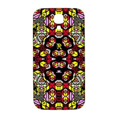 Queen Design 456 Samsung Galaxy S4 I9500/i9505  Hardshell Back Case