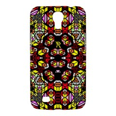 Queen Design 456 Samsung Galaxy Mega 6 3  I9200 Hardshell Case