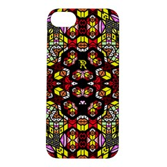 Queen Design 456 Apple Iphone 5s/ Se Hardshell Case