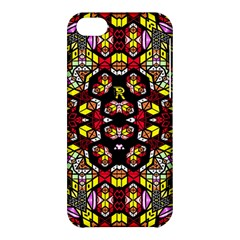 Queen Design 456 Apple Iphone 5c Hardshell Case