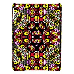Queen Design 456 Ipad Air Hardshell Cases