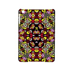 Queen Design 456 Ipad Mini 2 Hardshell Cases