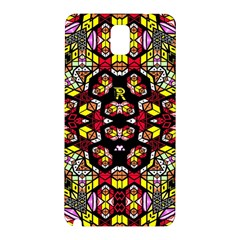 Queen Design 456 Samsung Galaxy Note 3 N9005 Hardshell Back Case