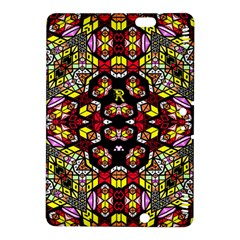 Queen Design 456 Kindle Fire Hdx 8 9  Hardshell Case