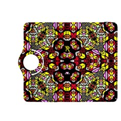 Queen Design 456 Kindle Fire Hdx 8 9  Flip 360 Case