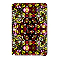 Queen Design 456 Samsung Galaxy Tab Pro 10 1 Hardshell Case