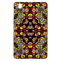 Queen Design 456 Samsung Galaxy Tab Pro 8 4 Hardshell Case