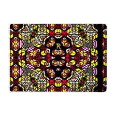 Queen Design 456 Ipad Mini 2 Flip Cases