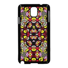 Queen Design 456 Samsung Galaxy Note 3 Neo Hardshell Case (black)