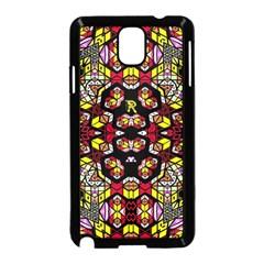 Queen Design 456 Samsung Galaxy Note 3 Neo Hardshell Case (black)