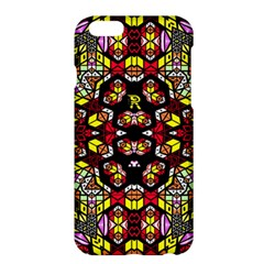 Queen Design 456 Apple Iphone 6 Plus/6s Plus Hardshell Case