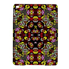 Queen Design 456 Ipad Air 2 Hardshell Cases