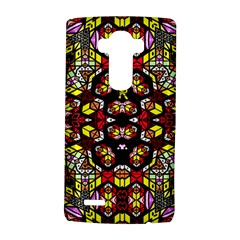 Queen Design 456 Lg G4 Hardshell Case