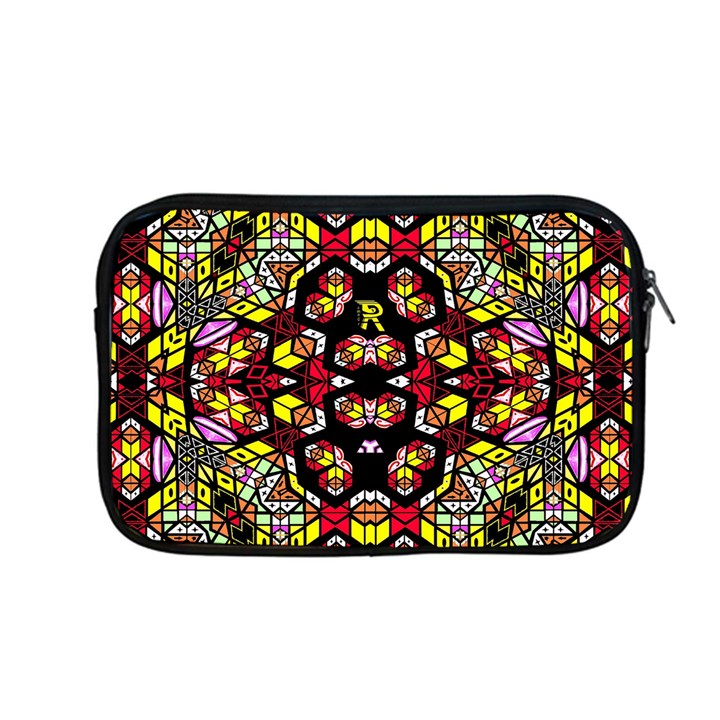 Queen Design 456 Apple MacBook Pro 13  Zipper Case