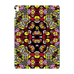 Queen Design 456 Apple Ipad Pro 10 5   Hardshell Case