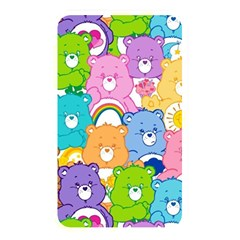 Care Bears Memory Card Reader