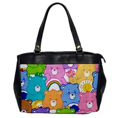 Care Bears Office Handbags