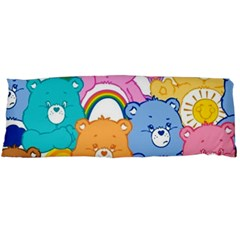 Care Bears Body Pillow Case (dakimakura)
