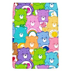 Care Bears Flap Covers (l)