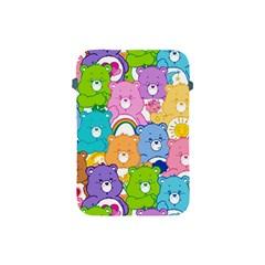 Care Bears Apple Ipad Mini Protective Soft Cases
