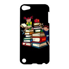 Back To School Apple Ipod Touch 5 Hardshell Case