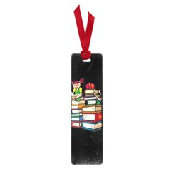 Back To School Small Book Marks