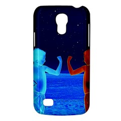 Space Boys  Galaxy S4 Mini
