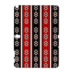 Folklore Pattern Galaxy Note 1