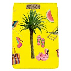Aloha   Summer Fun 2 Flap Covers (s)