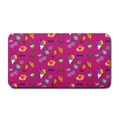 Aloha   Summer Fun 1b Medium Bar Mats