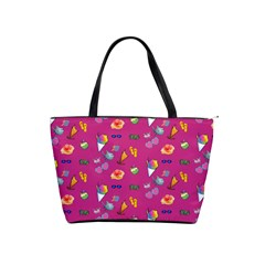 Aloha   Summer Fun 1b Shoulder Handbags