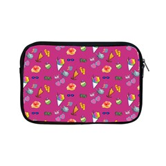 Aloha   Summer Fun 1b Apple Ipad Mini Zipper Cases