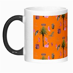 Aloha   Summer Fun 2c Morph Mugs
