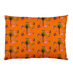 Aloha   Summer Fun 2c Pillow Case