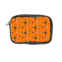Aloha   Summer Fun 2c Coin Purse