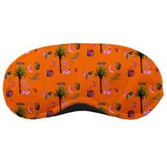 Aloha   Summer Fun 2c Sleeping Masks