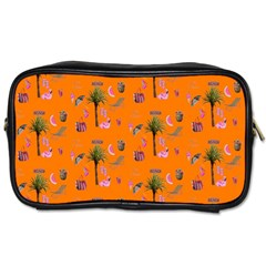 Aloha   Summer Fun 2c Toiletries Bags 2 Side
